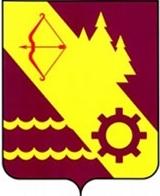 управление образования администрации города Вятские Поляны